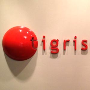 - Brian K., Tigris Ventures