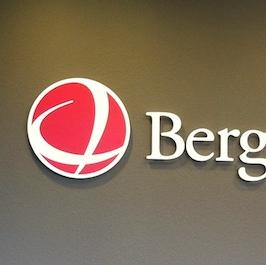 BergerAbam Engineering
