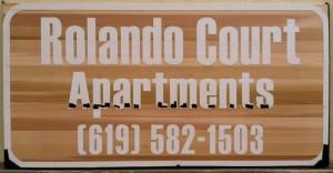 picture of sandblast sign with sandblastt tape applied