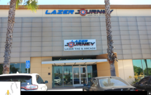 San Diego Sign Removal